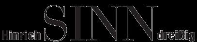 cropped-cropped-Logo_SINN.png